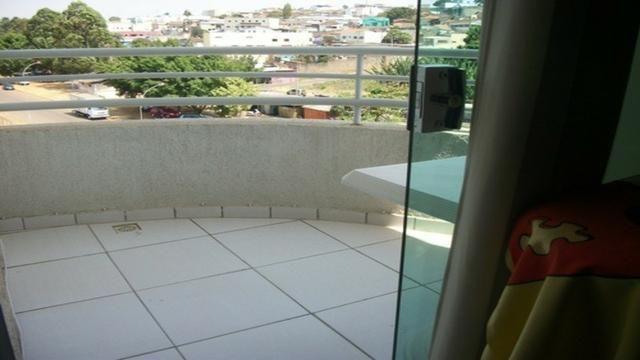 Cód. 3608 - Apartamento na Vila Góis - Foto 9