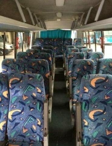 Micro Ônibus Volare W9 - Foto 3