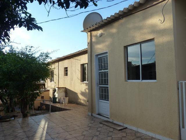 Casa - Jardim Nhanha - Foto 14