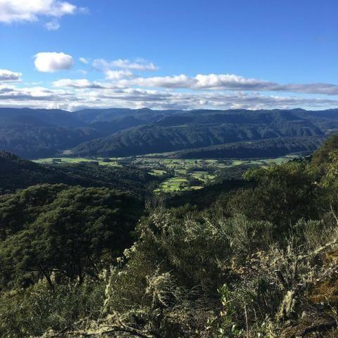 Belíssima chácara de altitude - Foto 8