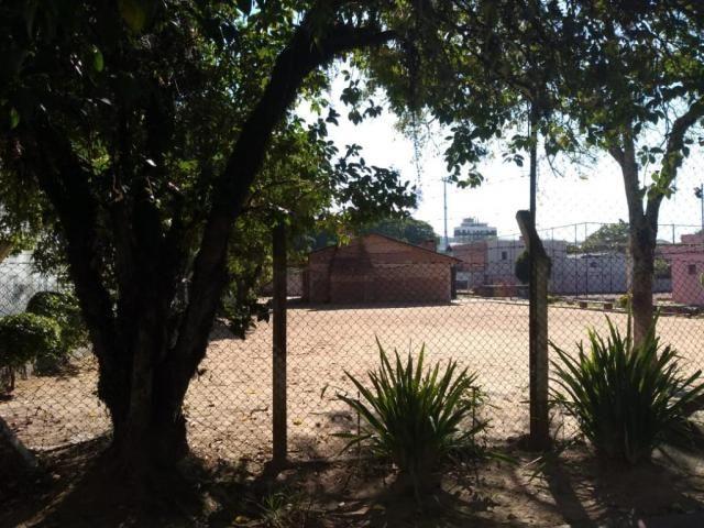 Apartamento com 2 dormitórios para alugar por R$ 850/mês - Cavalhada - Porto Alegre/RS - Foto 4