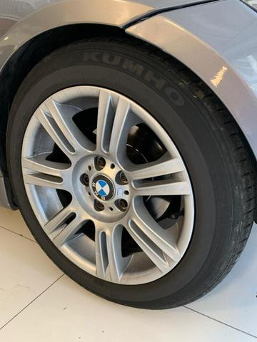 BMW 318 i - Foto 8