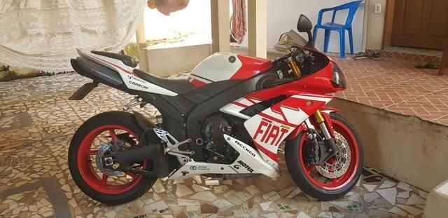 R1 2008/2008