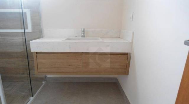Casa com 2 dormitórios à venda, 120 m² - Vila Furlan - Indaiatuba/SP - Foto 11