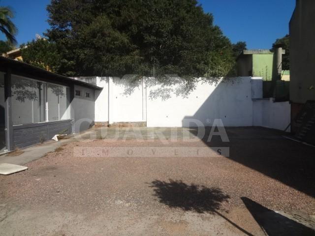 Loja comercial para alugar em Cavalhada, Porto alegre cod:24637 - Foto 14