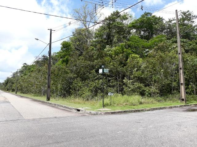 Terreno à venda - Condomínio Miriti Internacional - Ananindeua/Pa - Foto 5