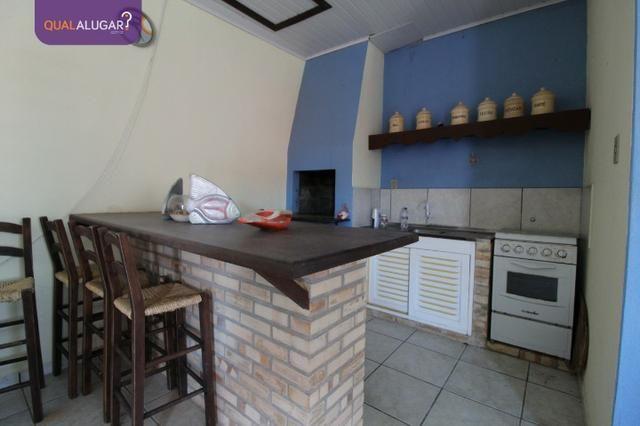Casa com 2 quartos em Itapiruba - Foto 18
