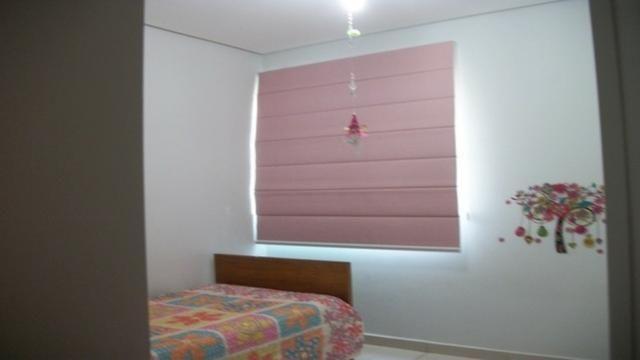 Cód. 3608 - Apartamento na Vila Góis - Foto 4