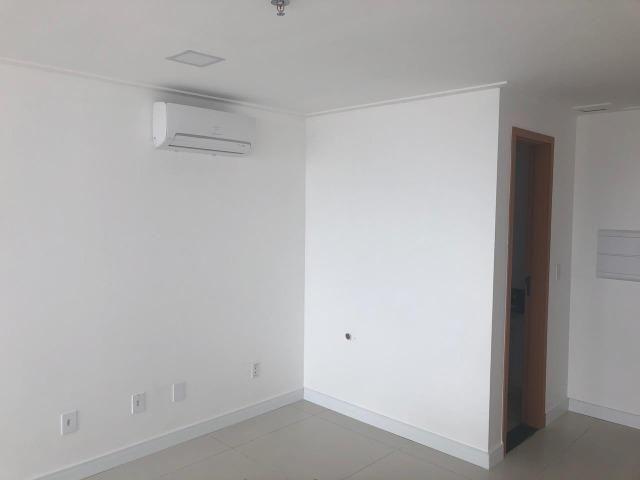 Salas no Parque Office, Parque Shopping , R$1500 com vista panorâmica / * - Foto 6