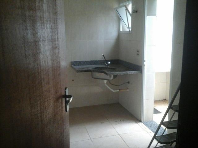 Aluga se Salão Vila Nogueira - Ideal para escritório, e outros - Foto 16