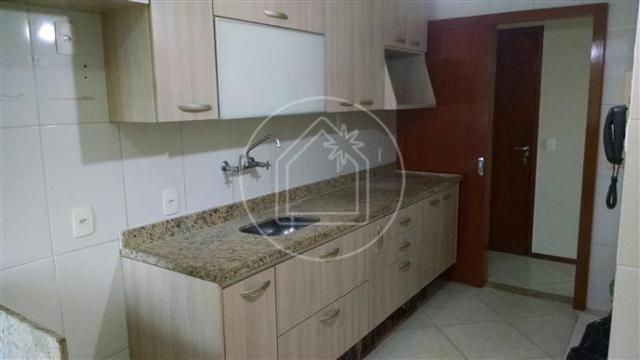 Apartamento à venda com 3 dormitórios cod:796418 - Foto 13