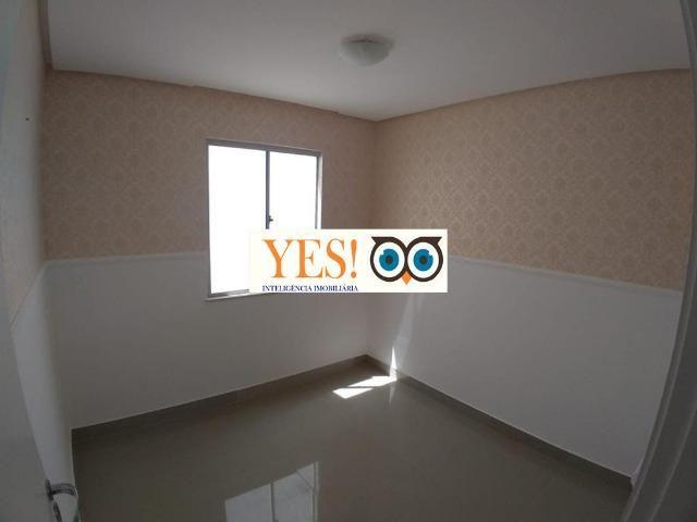 Casa 3/4 para Venda em Condominio no SIM - Foto 5