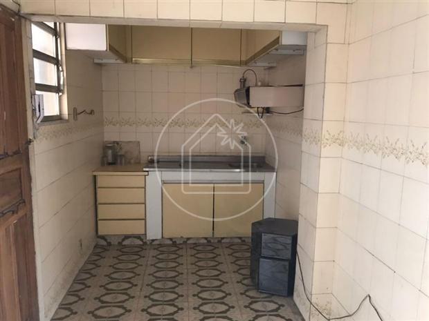 Apartamento à venda com 3 dormitórios em Praça seca, Rio de janeiro cod:837154 - Foto 14