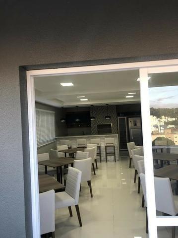Apartamento Prox ao Colegio Michel - Foto 2