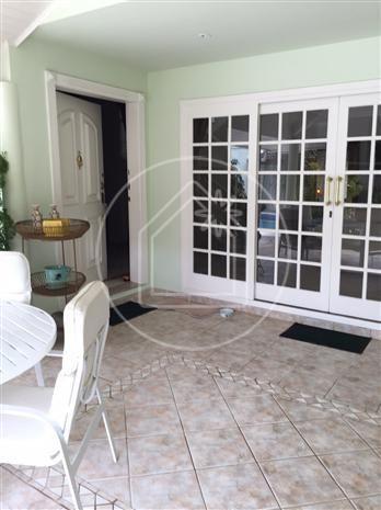 Casa de condomínio à venda com 3 dormitórios cod:822628 - Foto 8