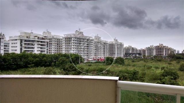 Apartamento à venda com 3 dormitórios cod:796418 - Foto 18