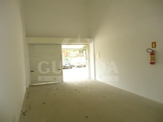 Loja comercial para alugar em Petropolis, Porto alegre cod:21853 - Foto 3