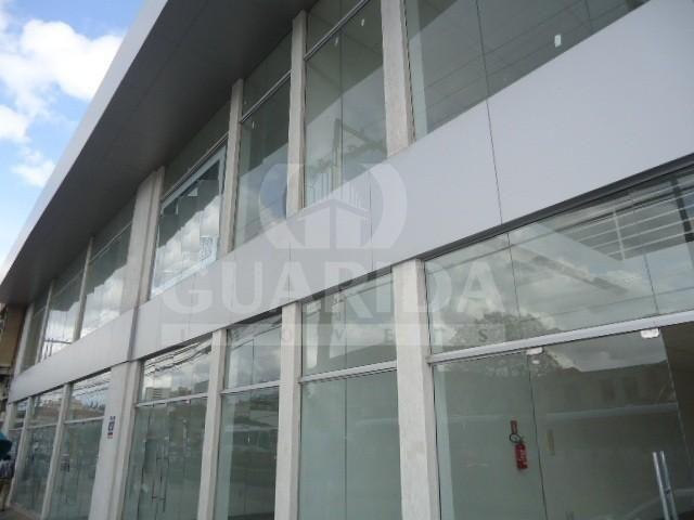 Loja comercial para alugar em Passo da areia, Porto alegre cod:14324
