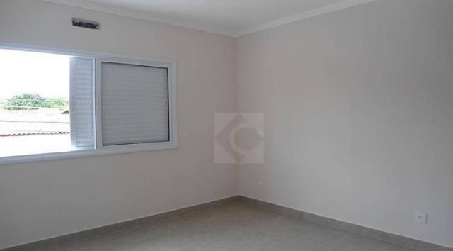 Casa com 2 dormitórios à venda, 120 m² - Vila Furlan - Indaiatuba/SP - Foto 9