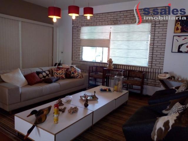 Casa à venda com 2 dormitórios em Setor habitacional vicente pires, Brasília cod:CA00429 - Foto 2