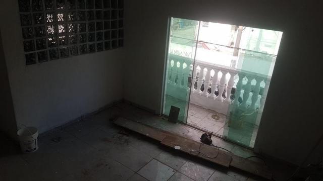 Loja comercial à venda em Vila curuçá, São paulo cod:54718 - Foto 9