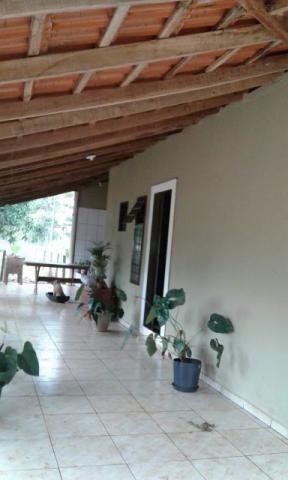 8056 | Chácara à venda em NÃO INFORMADO, POLINÓPOLIS - Foto 6