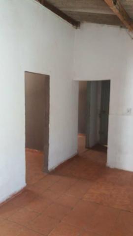 Imperdível casa na estância 5 R$79.999.00 - Foto 4