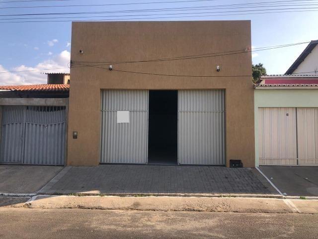 Aluga-se Excelente Ponto Comercial Próximo ao Centro, Mossoró-RN - Foto 2