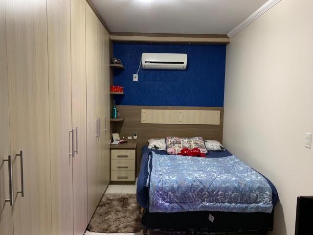 Casa geminada à venda, 2 quartos, 1 vaga, três rios do sul - jaraguá do sul/sc - Foto 5