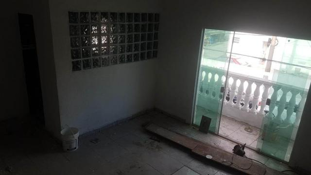 Loja comercial à venda em Vila curuçá, São paulo cod:54718 - Foto 14