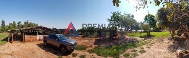 8042   Sítio à venda em NÃO INFORMADO, MANDAGUAÇU - Foto 10