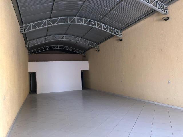 Aluga-se Excelente Ponto Comercial Próximo ao Centro, Mossoró-RN - Foto 5
