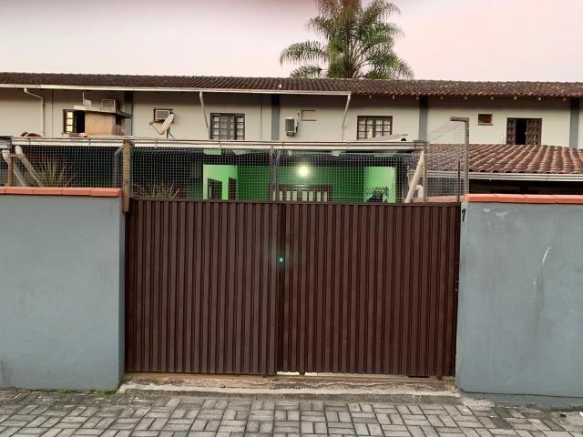 Casa geminada à venda, 2 quartos, 1 vaga, três rios do sul - jaraguá do sul/sc - Foto 14