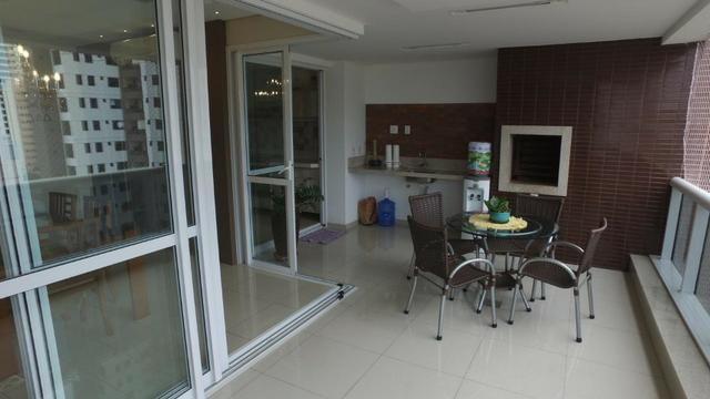 Apto Villa Nova Artigas com Planejados - Foto 7