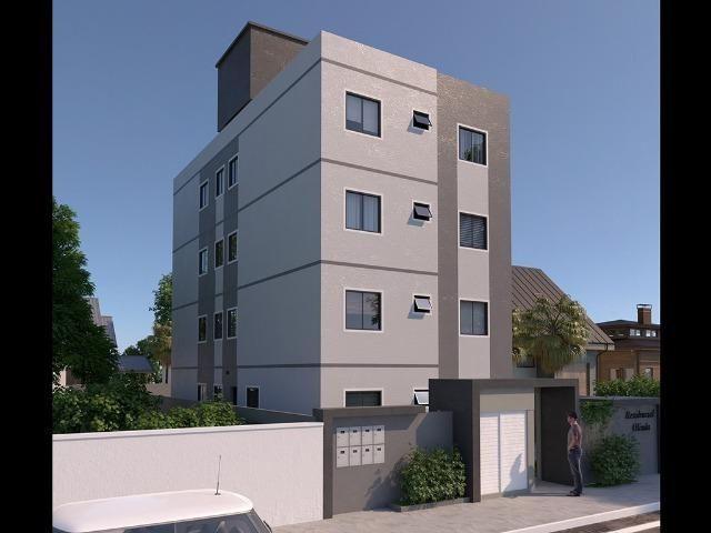 Apartamento Boa Vista Cleide