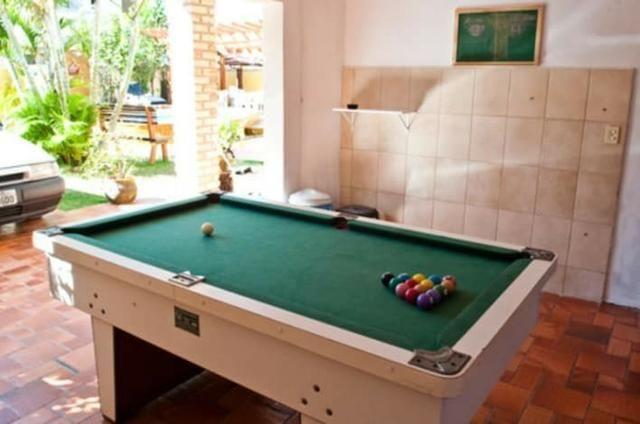 Hostel próximo ao centrinho da Lagoa da Conceição/Florianópolis-SC - Foto 7