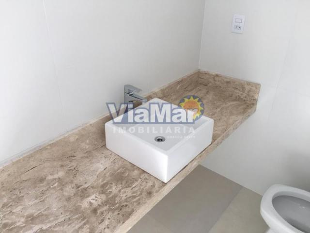 Casa à venda com 4 dormitórios em Condominio maritimo, Tramandai cod:10983 - Foto 19
