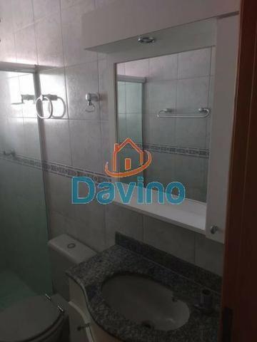 Apartamento de 3 suítes, Vila Tupi, Praia Grande - Foto 20