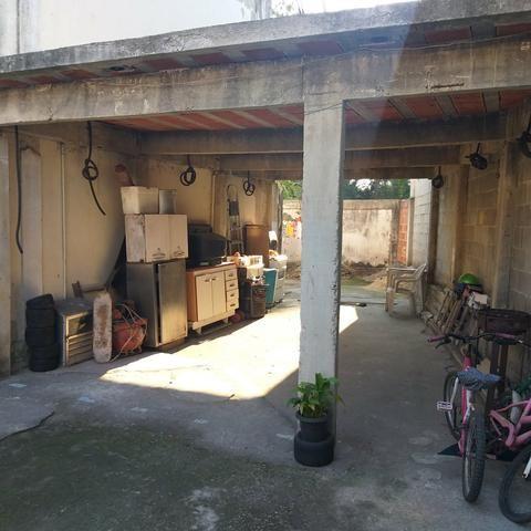 Casa, rgi tel - Foto 3