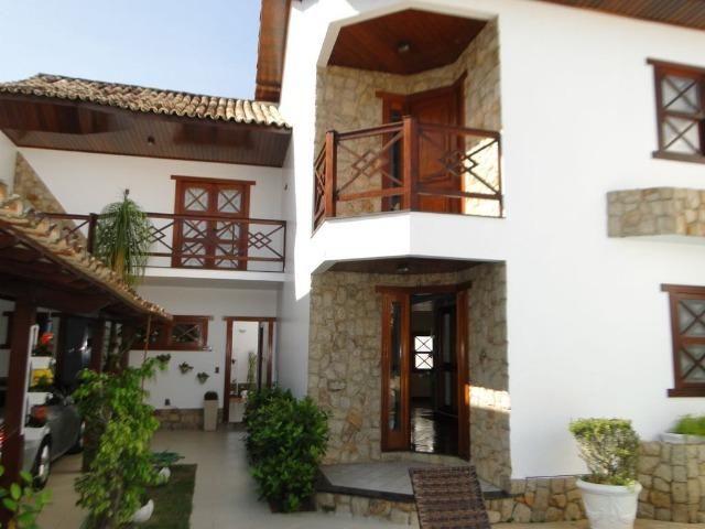Vendo casa no Bosque das Acácias - Foto 2