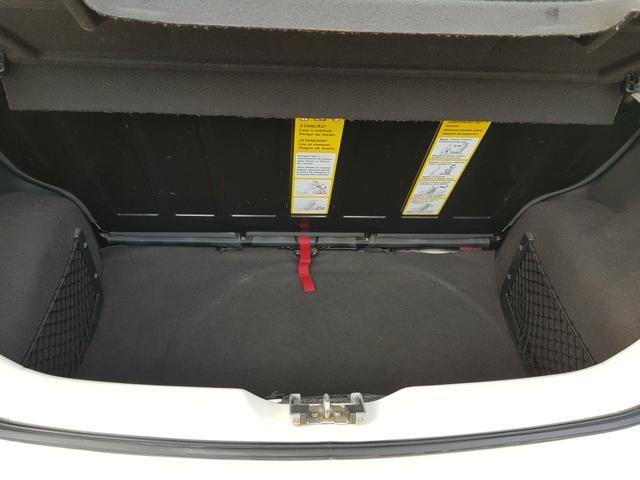Vw Fox Prime 2012 1.6 Completo Airbag ABS Único dono - Foto 6