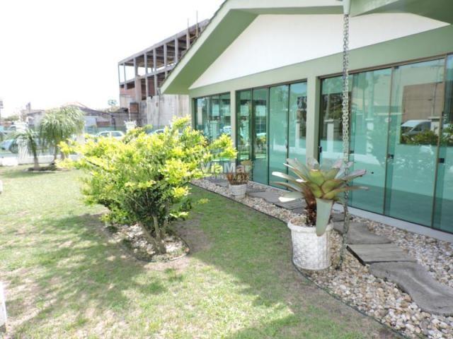 Casa à venda com 4 dormitórios em Centro, Tramandai cod:11016 - Foto 7