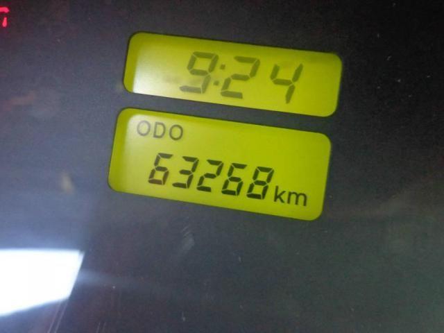 Hyundai Hr 2.5 CARROCERIA DE MADEIRA - Foto 10