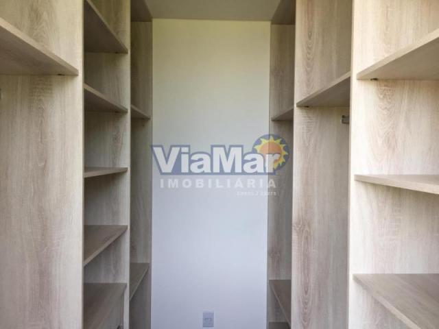 Casa à venda com 4 dormitórios em Condominio maritimo, Tramandai cod:10983 - Foto 12