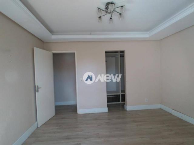 Casa com 3 dormitórios à venda, 155 m² por r$ 375.000 - scharlau - são leopoldo/rs - Foto 14