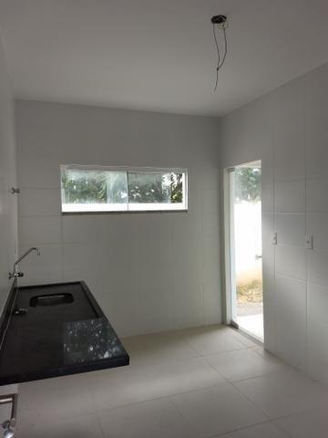 Casa em condomínio fechado com 4 suítes - Foto 6
