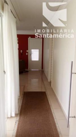 Casa à venda com 5 dormitórios em Colina verde leste, Londrina cod:07943.003 - Foto 5