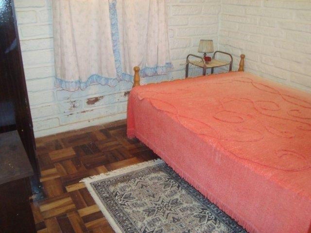 Escritório à venda em Zona nova, Tramandai cod:952 - Foto 9