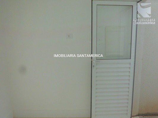 Casa de condomínio à venda com 3 dormitórios em Aurora, Londrina cod:09714.001 - Foto 16