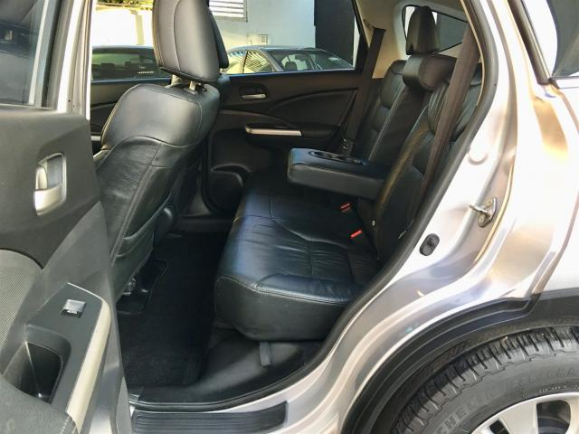 Honda crv 2013/2013 2.0 exl 4x2 16v flex 4p automático - Foto 10